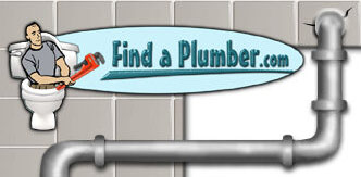 Professional Plumbers and Plumbing Contractors in Dallas, Texas